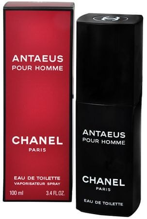 Chanel Antaeus - woda toaletowa 50 ml