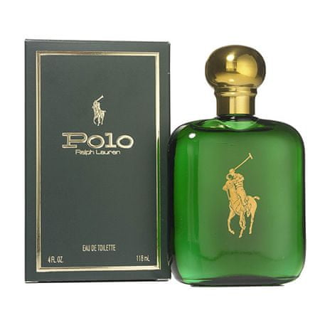 Ralph Lauren Polo - EDT 118 ml