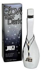 Jennifer Lopez Glow After Dark - woda toaletowa