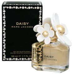 Marc Jacobs Daisy - EDT