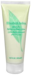 Elizabeth Arden Green Tea - mleczko do ciała