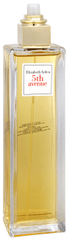 Elizabeth Arden 5th Avenue - EDP TESTER