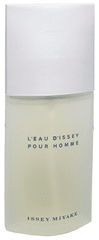 Issey Miyake L´Eau D´Issey Pour Homme - woda toaletowa TESTER