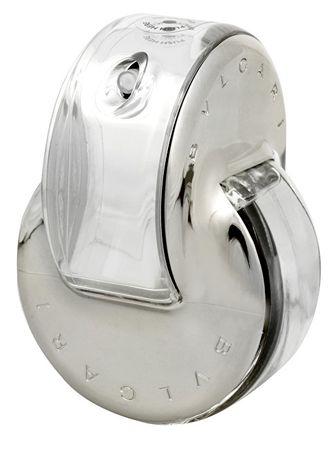 Bvlgari Omnia Crystalline - EDT TESTER 65 ml