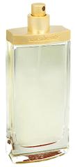 Elizabeth Arden Beauty - woda perfumowana TESTER