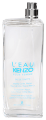 Kenzo L`Eau Kenzo - EDT TESTER