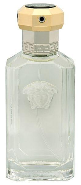 Versace Dreamer - EDT TESTER 100 ml pro muže