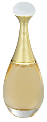 Dior J´adore - woda perfumowana TESTER