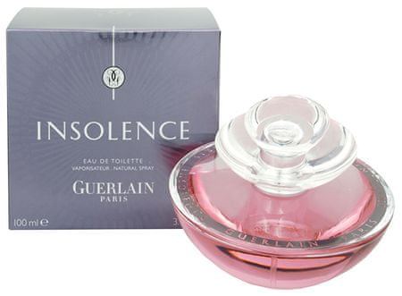 Guerlain Insolence - EDT 30 ml