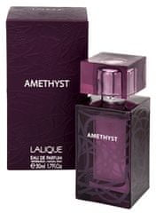 Lalique Amethyst - woda perfumowana