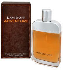 Davidoff Adventure - woda toaletowa