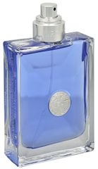 Versace Pour Homme - EDT TESTER