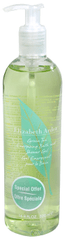 Elizabeth Arden Green Tea - żel pod prysznic