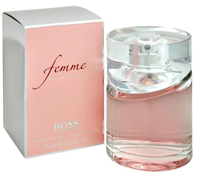 Hugo Boss Boss Femme - EDP 30 ml