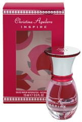 Christina Aguilera Inspire - woda perfumowana