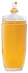 Elizabeth Arden Sunflowers - woda toaletowa TESTER