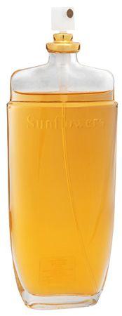 Elizabeth Arden Sunflowers - woda toaletowa TESTER 100 ml