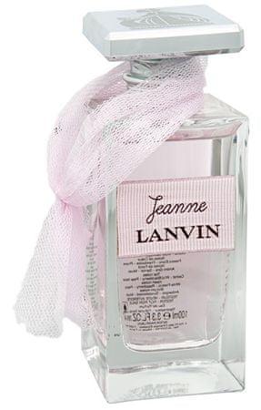 Lanvin Jeanne Lanvin - EDP TESTER 100 ml