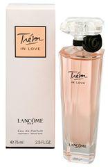 Lancome Tresor In Love - woda perfumowana