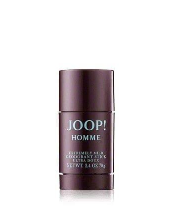 Joop! Homme - tuhý deodorant 75 ml