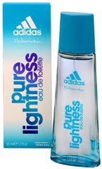 Adidas Pure Lightness - woda toaletowa