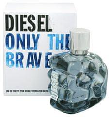 Diesel Only The Brave - woda toaletowa