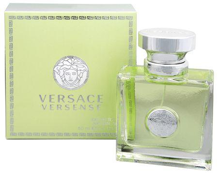 Versace Versense - EDT 100 ml
