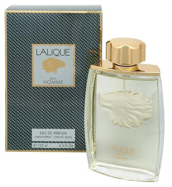 Pour Zboží 125 LevněMobilmania Ml Lion Lalique Homme M Edp TFKJc3ul15