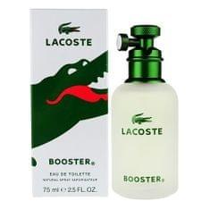 Lacoste Booster - woda toaletowa