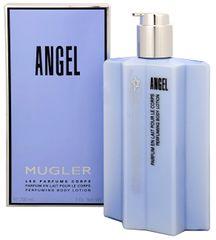 Thierry Mugler Angel - mleczko do ciała