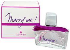 Lanvin Marry Me! - EDP