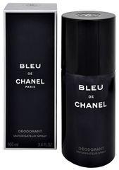 Chanel Bleu De Chanel - dezodorant w sprayu
