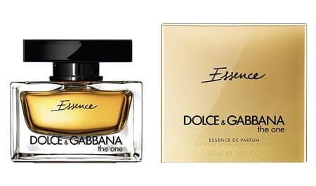 Dolce & Gabbana The One Essence - woda perfumowana 65 ml