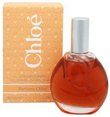 Chloé For Women - EDT