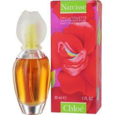 Chloé Narcisse - woda toaletowa