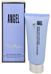 Thierry Mugler Angel - krem ​​do rąk