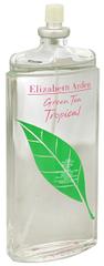Elizabeth Arden Green Tea Tropical - woda toaletowa TESTER