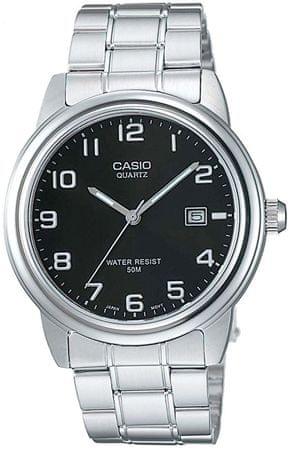 CASIO Kolekcja MTP-1221-1AVEF