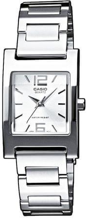 CASIO Collection LTP-1283D-7AEF
