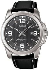 CASIO Collection MTP-1314L-8AVEF 7f92a44da14