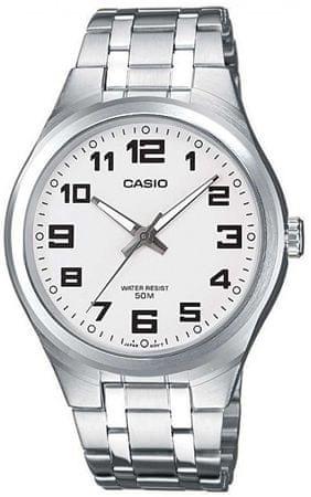 CASIO Collection MTP-1310D-7BVEF