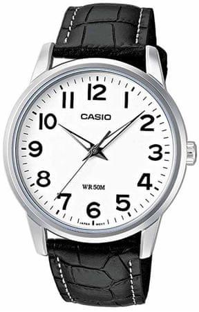 CASIO Kolekcja MTP-1303L-7BVEF