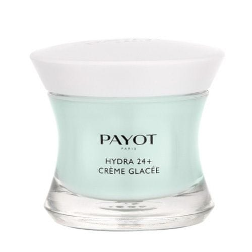 Payot Hydra 24+ Plumping Moisturising Care 50 ml