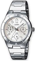 Casio Collection LTP-2069D-7A2VEF
