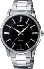 Casio Collection MTP-1303D-1AVEF