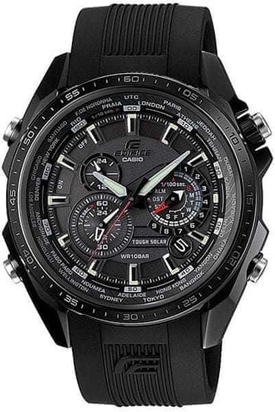 Casio Edifice EQS-500C-1A1ER
