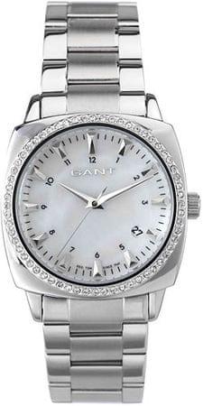 Gant Queens W70006