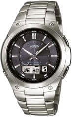 Casio Lineage LCW-M150TD-1AER