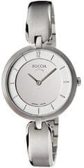 Boccia Titanium dress 3164-01