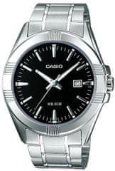 Casio Collection MTP-1308D-1AVEF